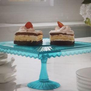 Hufnagel Cake Stand